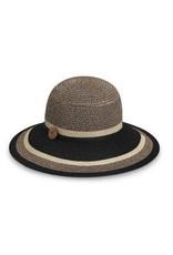 Nola Combo Hat