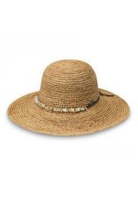 Sabrina Hat