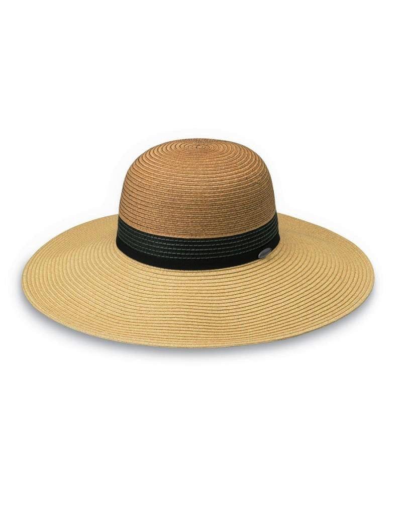 St. Tropez Hat