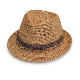 Tahiti Hat