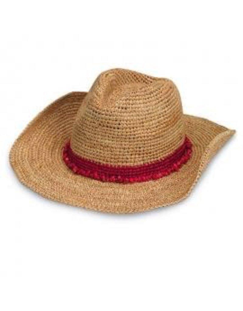 Tahiti Cowboy