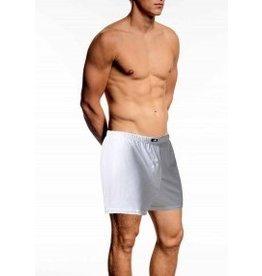 Basix Boxer Shorts