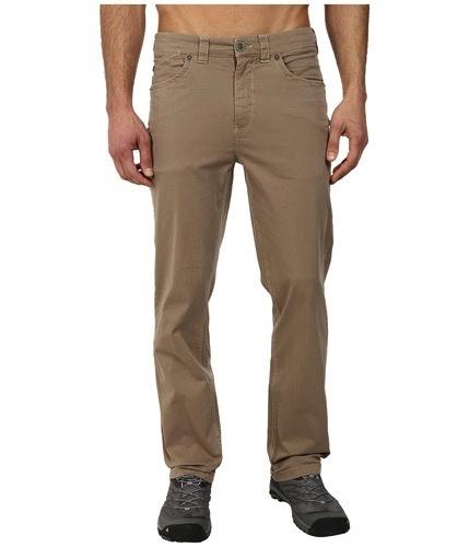 Langston Pant