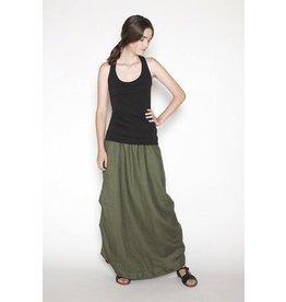 Big Beach Skirt