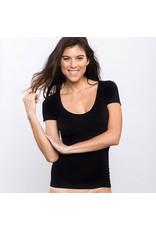 Short Sleeve Undershirt