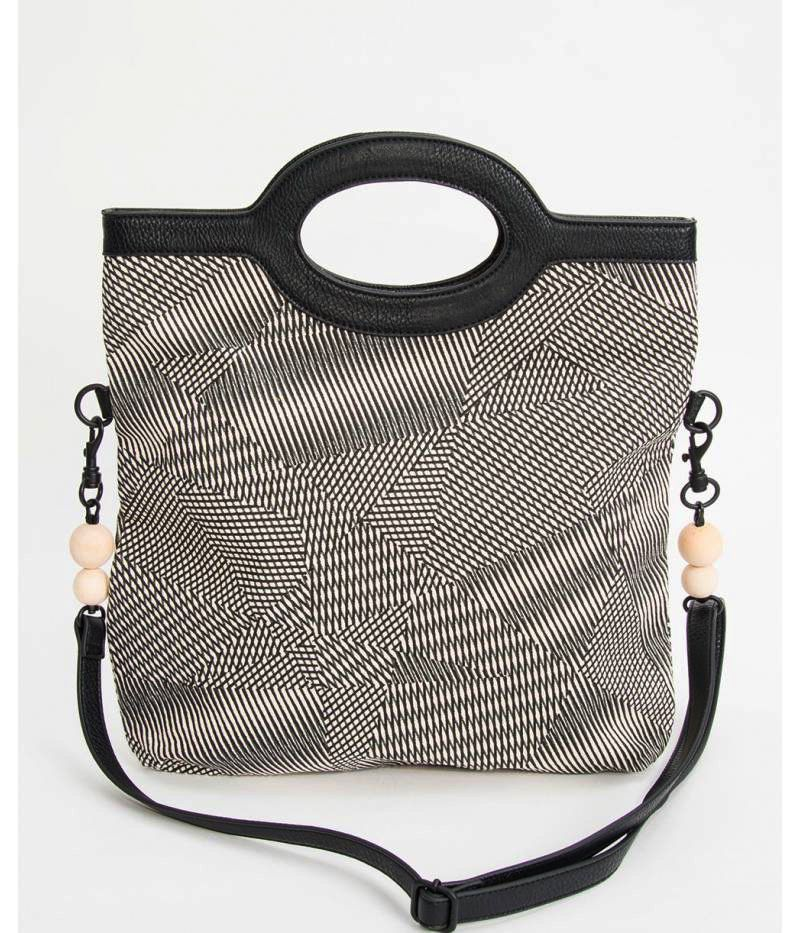 Abret Bag