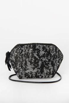 Dinada Bag