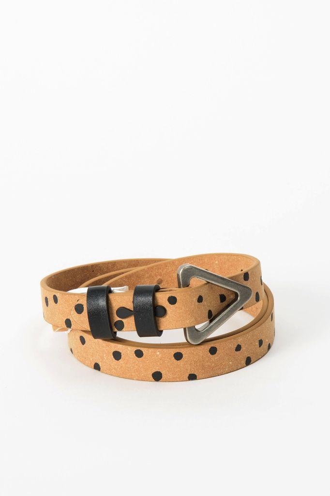 Orega Belt