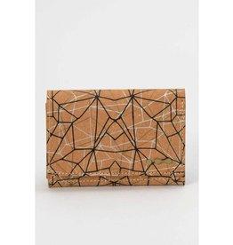 Olivelia Wallet