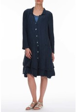 Linen Jackets