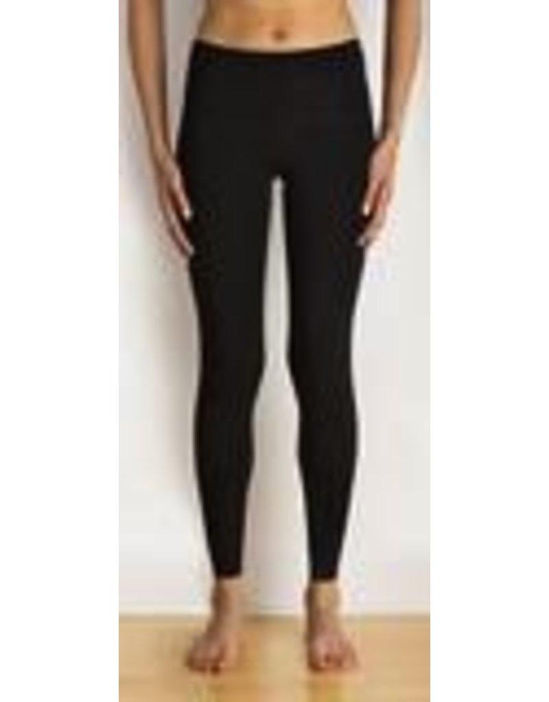 Lisa2-353 Legging