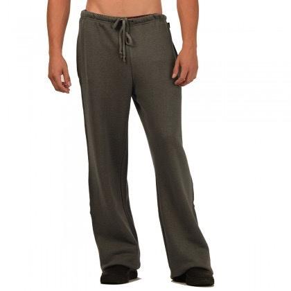 Men's Hemp/Organic Cotton Sweat Pants