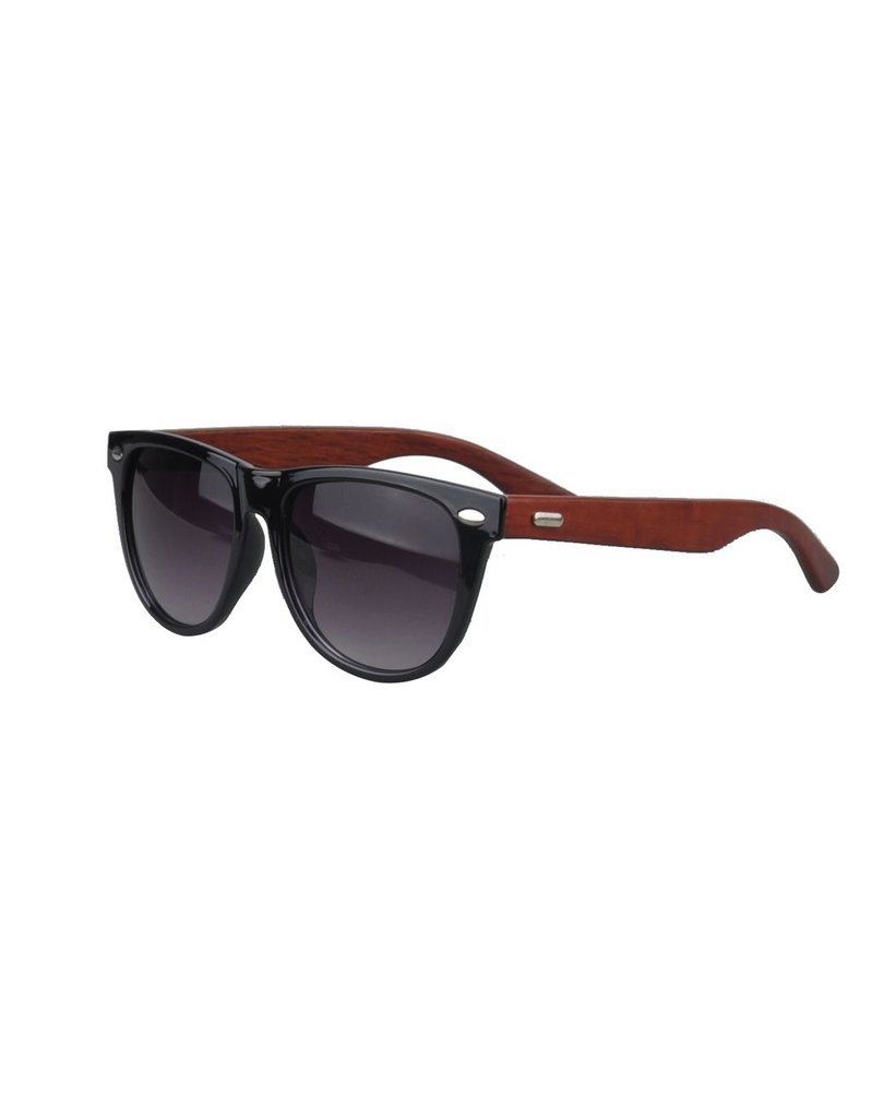 Big Banyan Polarized Sunglasses