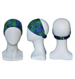 Watuko Headband