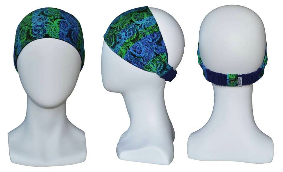 Watuko Bamboo Headband