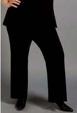 Flex Pant