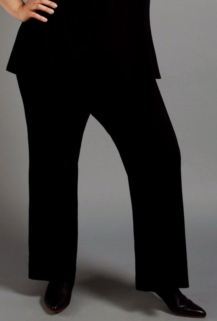 Petite Flex Pant