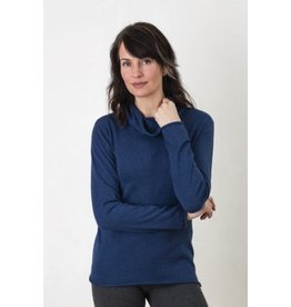 Holly Cowl Neck