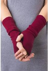 Gayle Glovelets