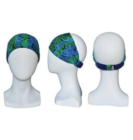 BX-Headband-14(3)