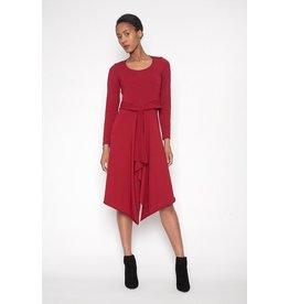 Avishag Dress