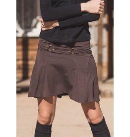 Nomads Hempwear Shasta Skirt