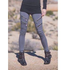 Nomads Hempwear Rapture Leggings