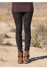 Nomads Hempwear Albacore Leggings