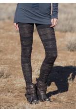 Nomads Hempwear Kryptic Leggings