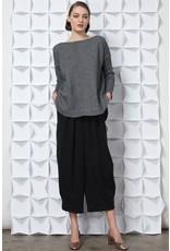 Floe Sweater