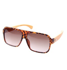 Allpine Cruiser Sunglasses
