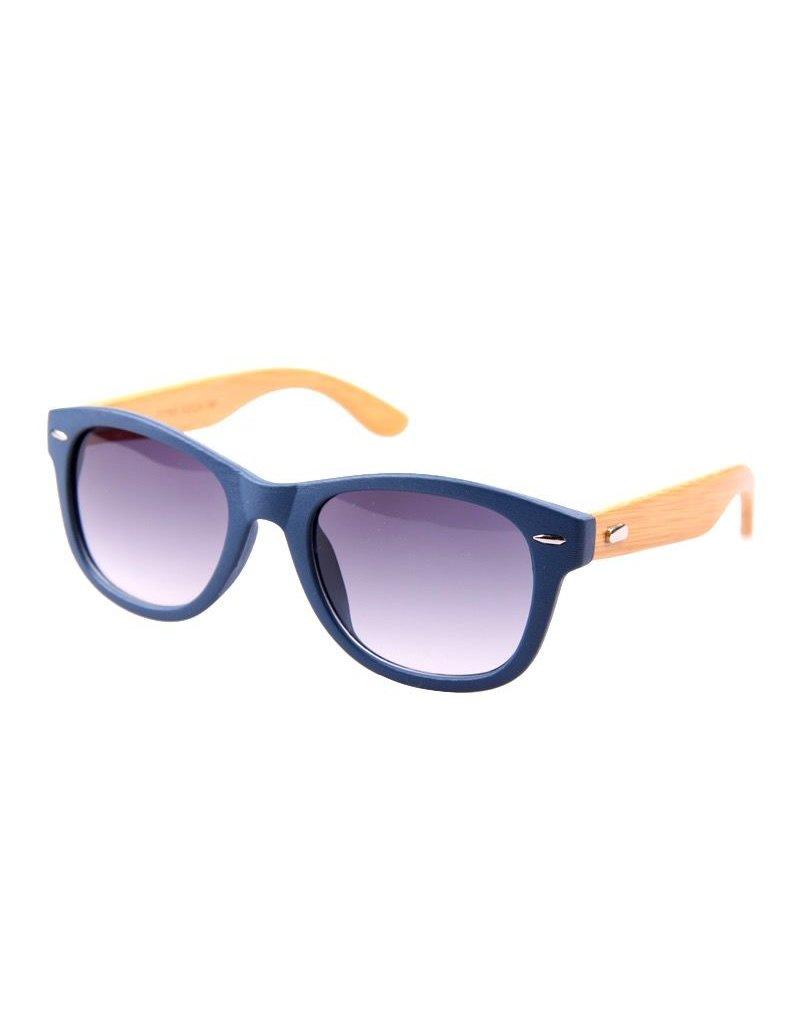 Arbutus Sunglasses