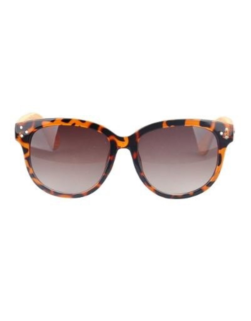 Mallee Sunglasses
