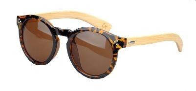 Mango Sunglasses