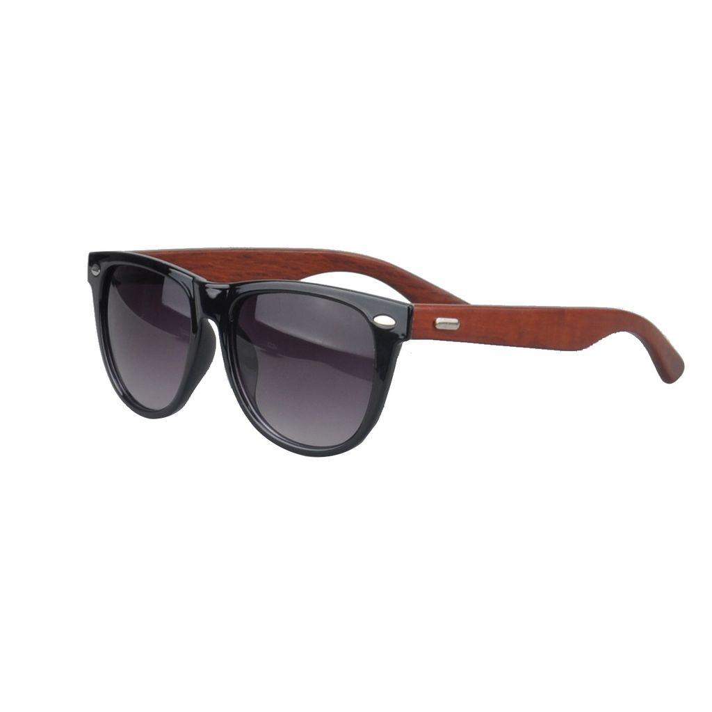 Big Banyan Sunglasses
