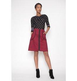 Shacha Skirt