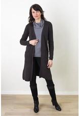 Laura Long Cardigan Sweater