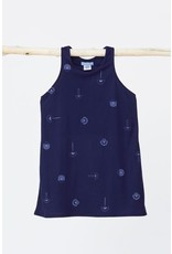The Isocele Top