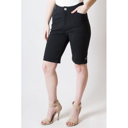 Noma Shorts