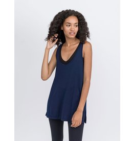 Free Label Andie Reversible Tunic