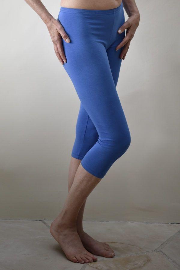 Leah Capri Legging