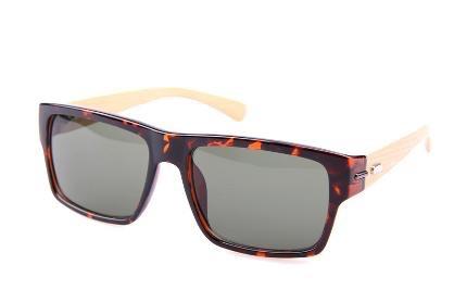 Ceiba Sunglasses