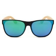 Papaya Sunglasses