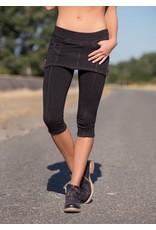 Nomads Hempwear Satoshi Leggings
