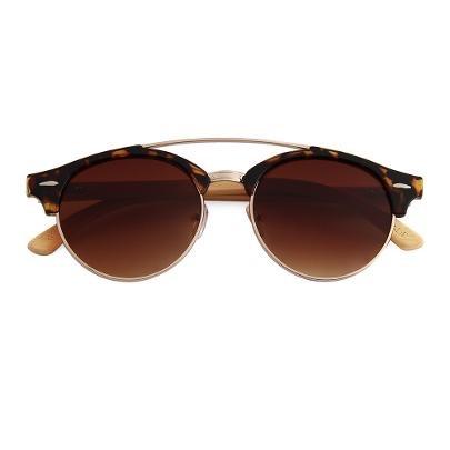 Larch Sunglasses