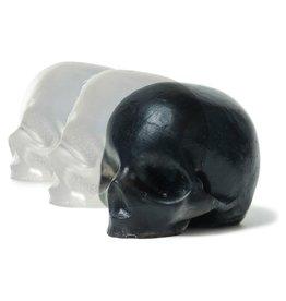 Rebels Refinery Skull Soap