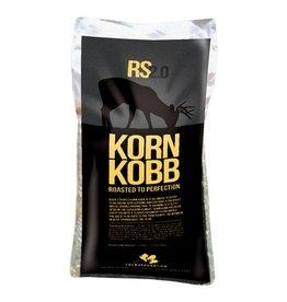 Rack Stacker Korn Kobb 40lb