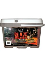 Rack Stacker Mineral Fountain Blaze 10 lb (pail)