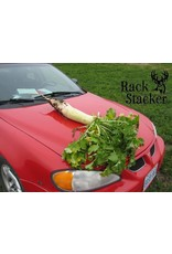 Rack Stacker Big-Uns Radish 10 lb.