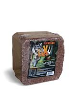 Rack Stacker Deer Lix Block 25 lbs.